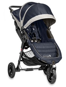single_stroller_for_rent_in_Orlando_for_Disney_Parks