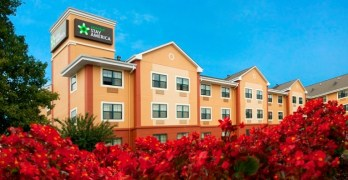 2018 Extended Stay America Military Discount