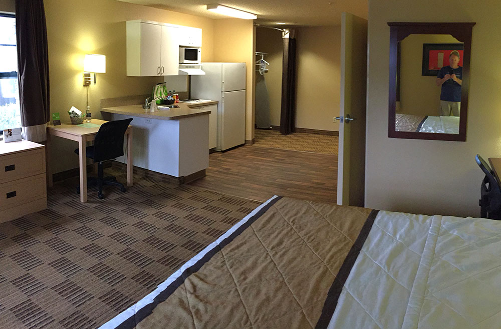 2018 extended stay america military discount military disney tips blog