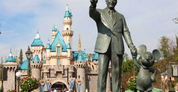 Disneyland's Master List Of Tips & Tricks – Guaranteed To Add Extra Magic To Your Vacation