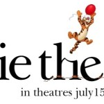 """Excited about the new Winnie The Pooh movie""""? our review… #Winniethepooh"""