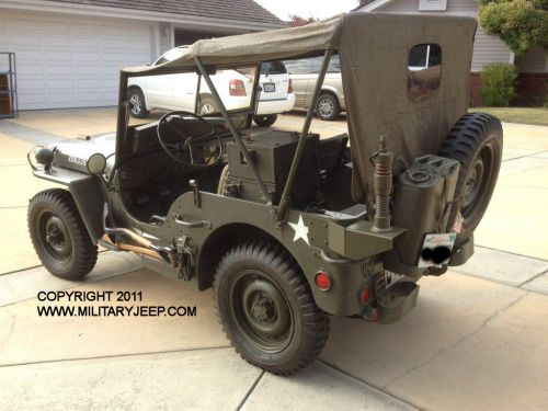 small resolution of 1944 wwii willys mb jeep
