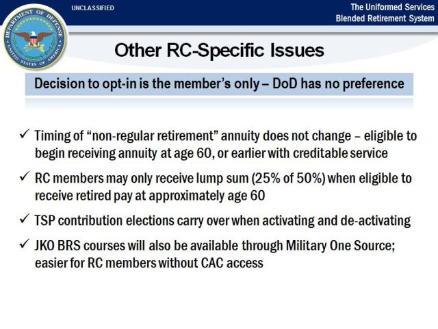 blended-retirement-system-13