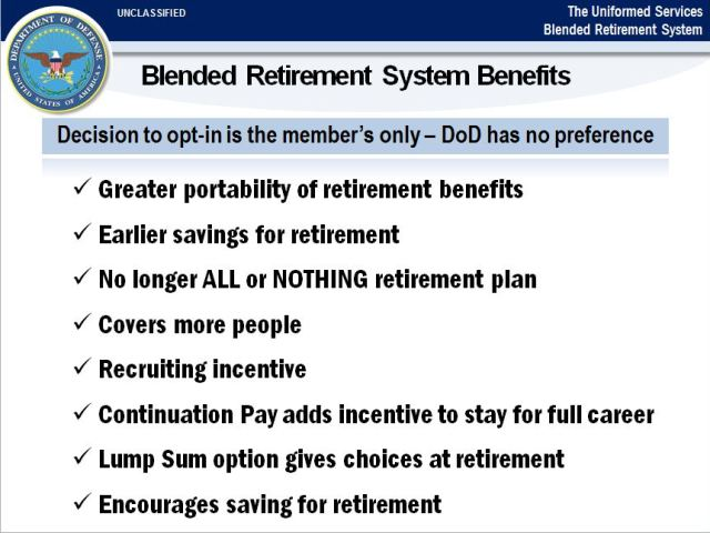 blended-retirement-system-9