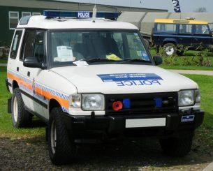 DSCF3942