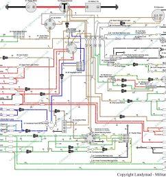 city rover wiring diagram wiring diagram datafig 139 circuit diagram 12v model the military [ 1173 x 900 Pixel ]