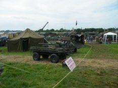 DSCF3325
