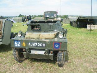 DSCF3329
