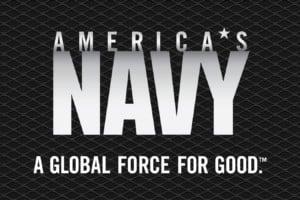 americas-navy