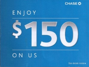 chase-150-offer