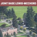 The Best Things to Do in Joint base Lewis-McChord