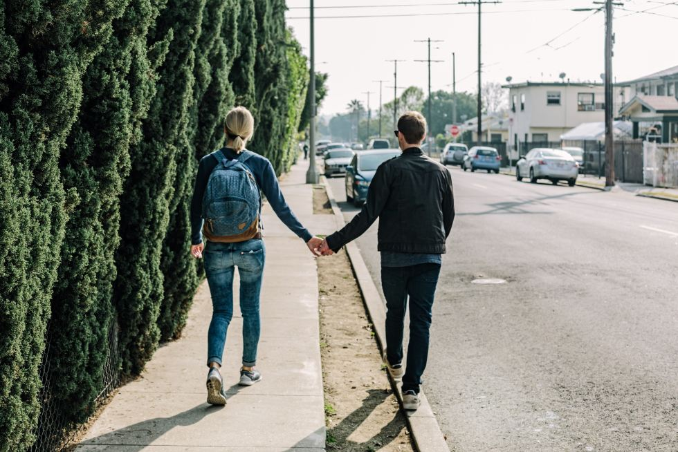 15 Creative Activities For Long Distance Relationship Couples To Stay Connected