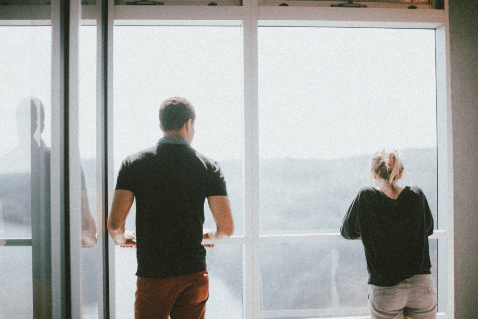 10 Tips On How To Handle Arguments In A Long Distance Relationship