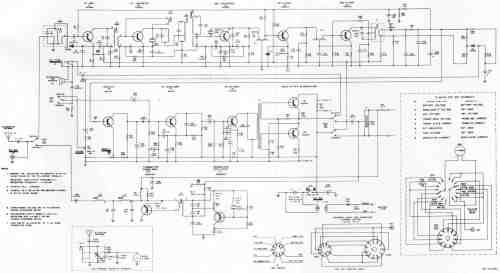 small resolution of ht wiring diagrams wiring diagram ht panel wiring diagram data wiring diagramht panel wiring diagram wiring
