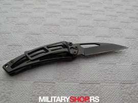 Nož TIMBERLINE ALARY
