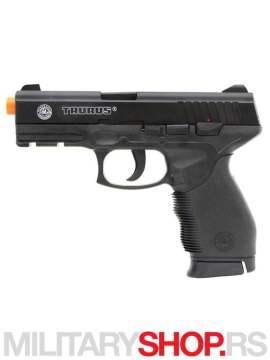 Taurus 24/7 HPA Replika pištolja - Springer