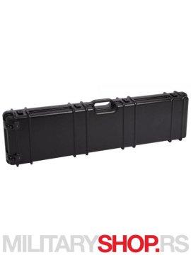 Kofer za oruzje Karabin model Negrini 1640