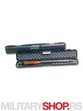 Negrini kofer za rezervne cevi model 6008 sec