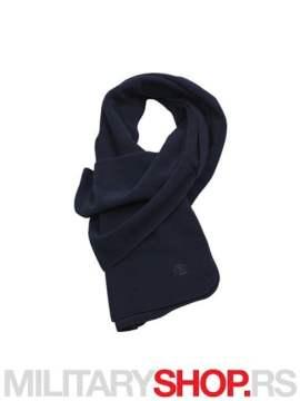 PENTAGON NAVY BLUE ŠAL K14006 05