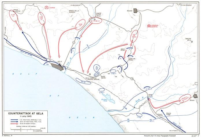 USA-MTO-Sicily-V