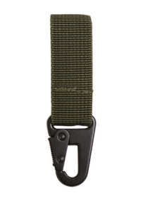 Od 7cm Tactical Keyholder | Military Tactical \ Other ...