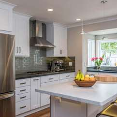 How To Remodel Kitchen Faucet Brushed Nickel Can You A With Va Loan Remodeling