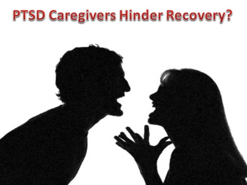 PTSD_Caregiver_Hinder_Recovery