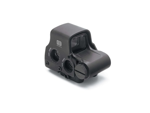 EOTECH EXPS3 Front Right