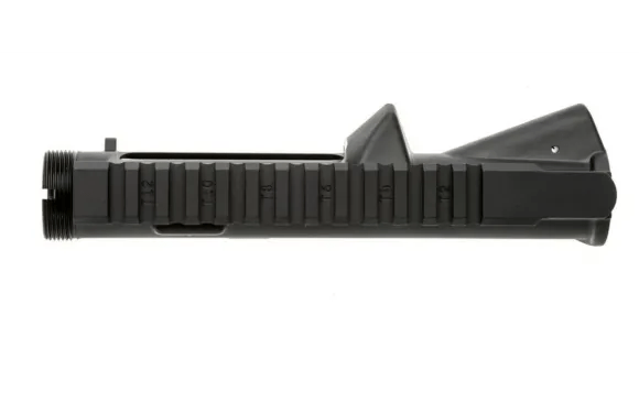 Centurion Arms Stripped Upper Top