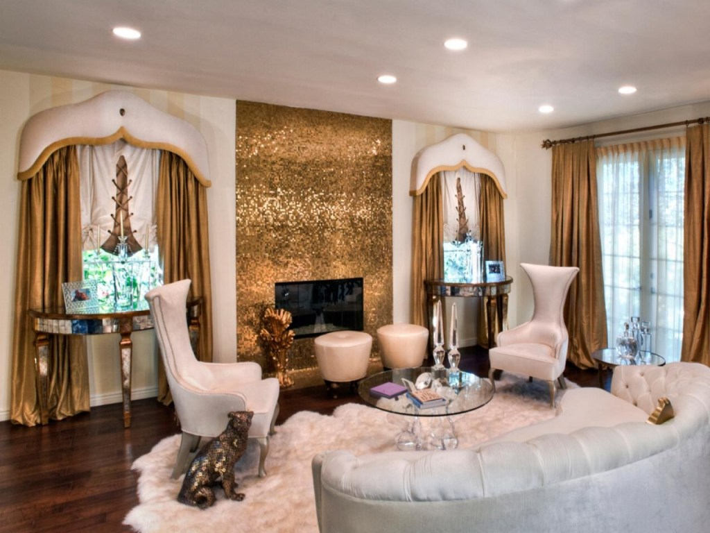 gold living room lovely brown and ideas beautifully german