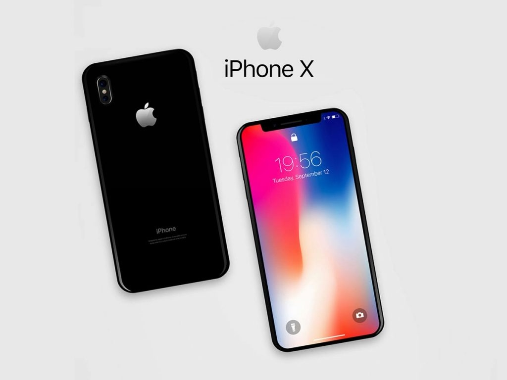 28 best free iphone mockups in 2020 psd files webthemez