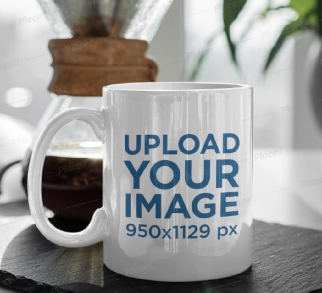 40 best coffee cup mockups for coffee shop business colorlib