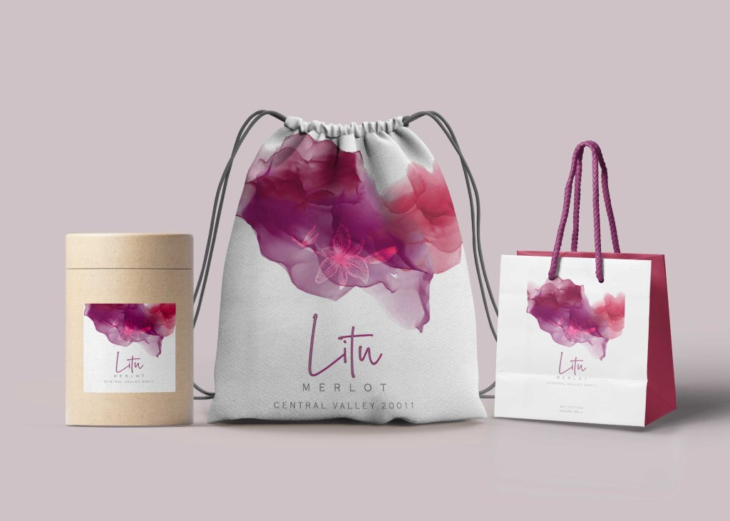 awesome shopping bag mockup shopping bags offer a great