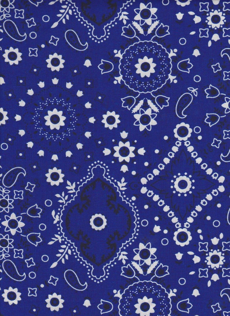 bandana wallpaper blue bandana wallpaper phone 1766623