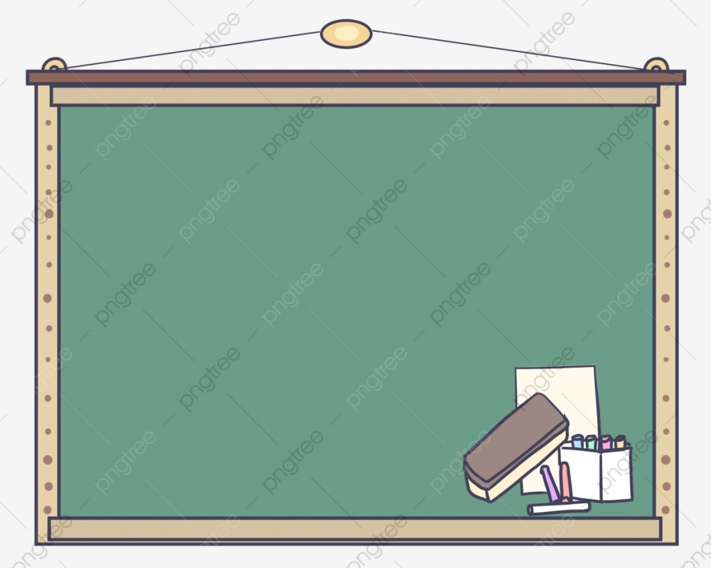 blackboard border png images vector and psd files free