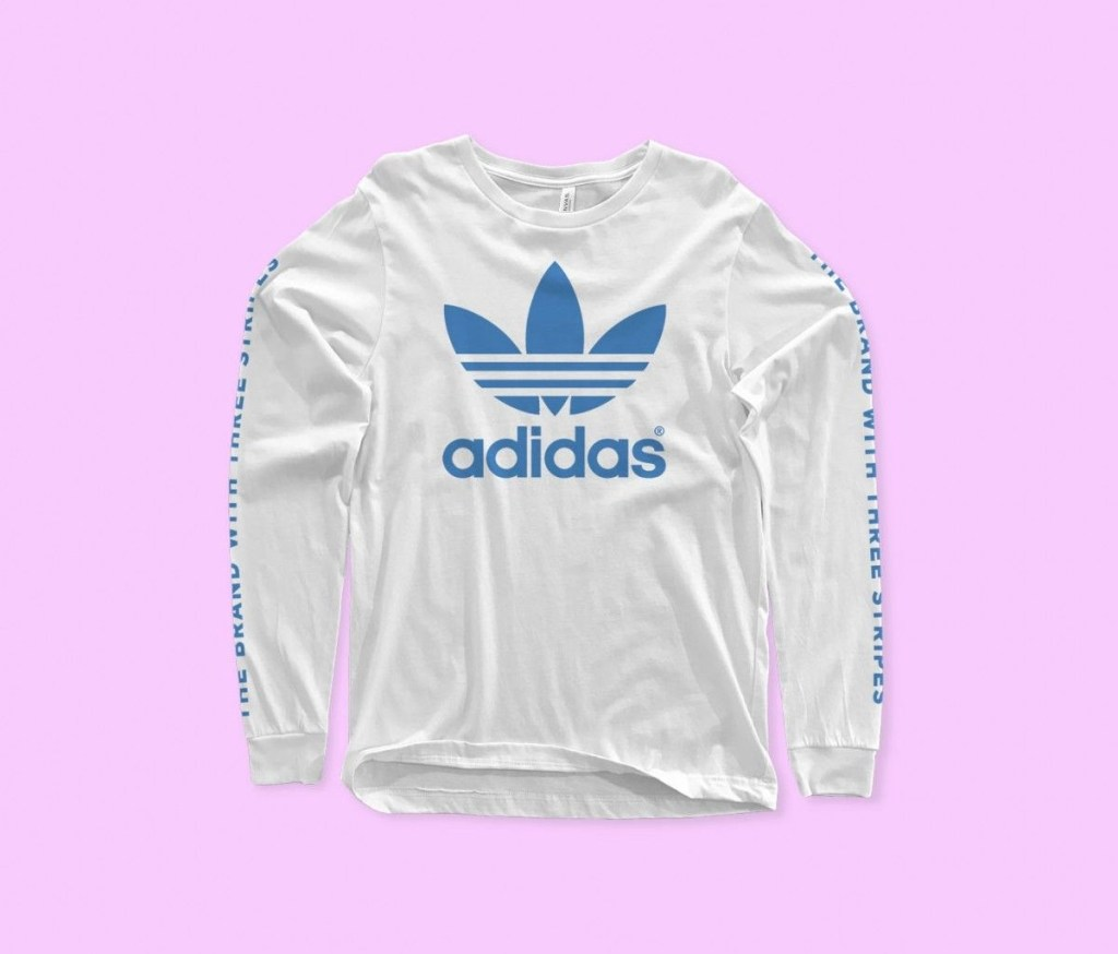 download long sleeve t shirt mockup free psd this is a nice