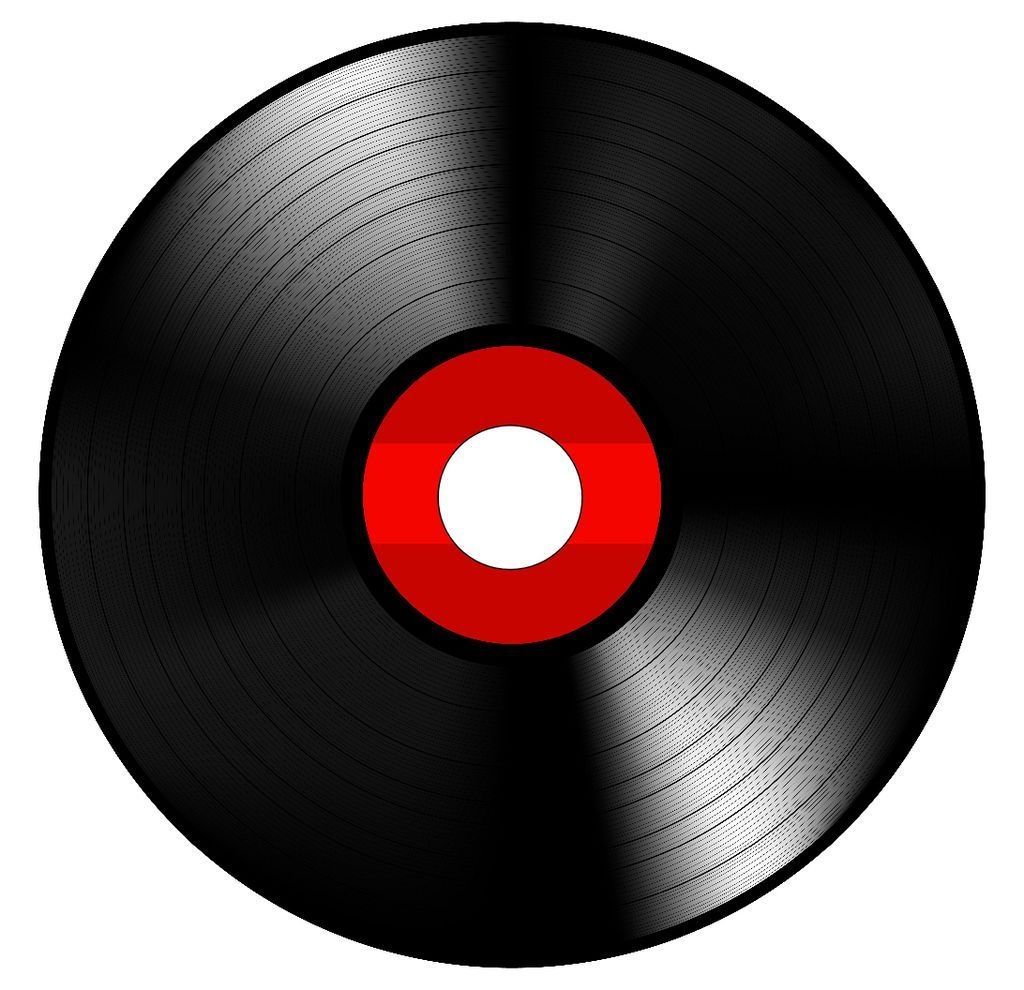 image result for printable vinyl record template printable