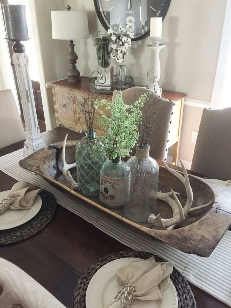 only furniture centerpieces for dining room tables dining