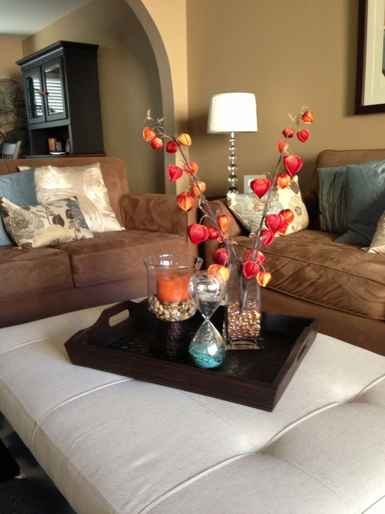 pin furniture mall on pier 1 imports center table decor