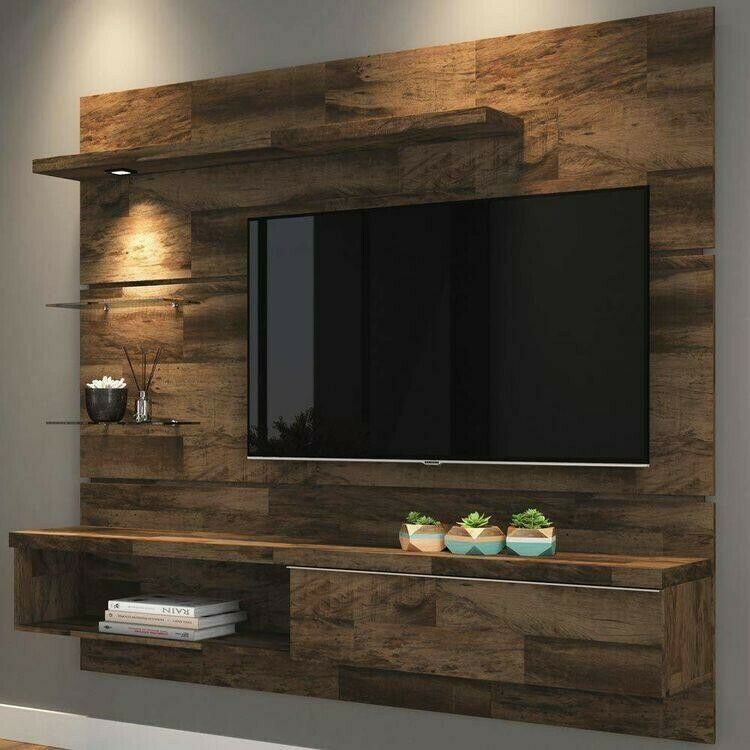 wall mounted tv units midrand gumtree classifieds