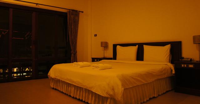 Rabiangmuk Hotel