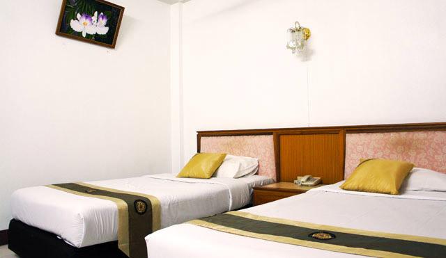 top-north-hotel-chiang-mai-2