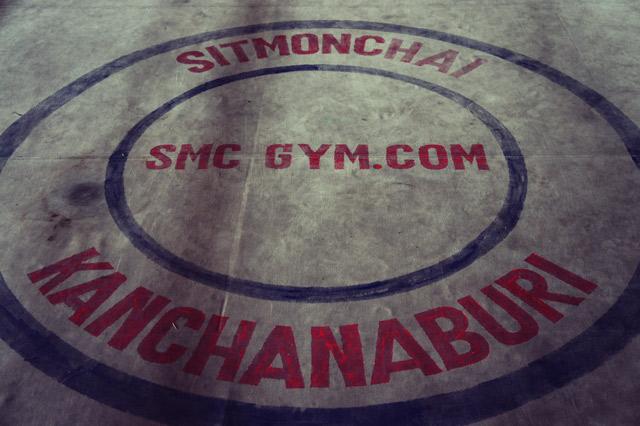 sitmonchai-gym-ring-floor