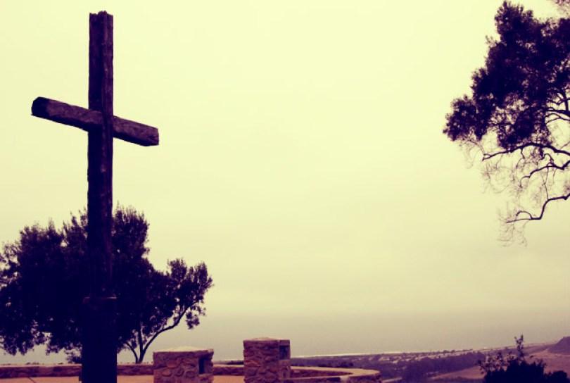 ventura-grant-park-crucifix