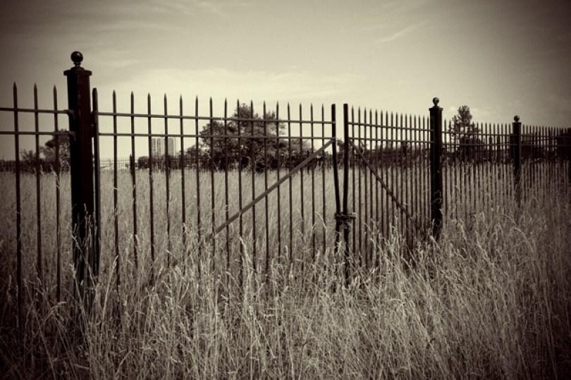belle-isle-detroit-gate