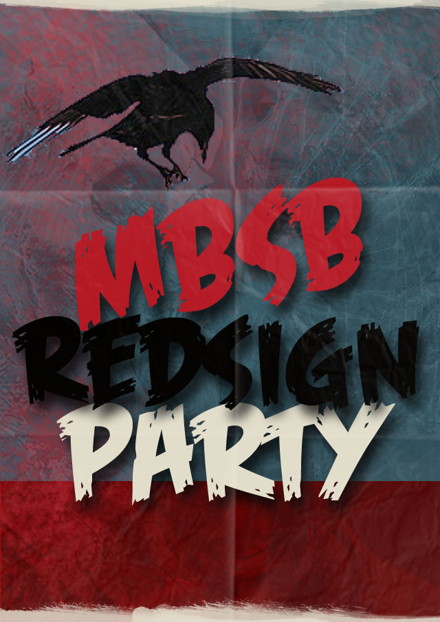 Its-The-New-MBSB