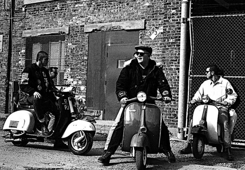 milwaukee-scooter-run-94b