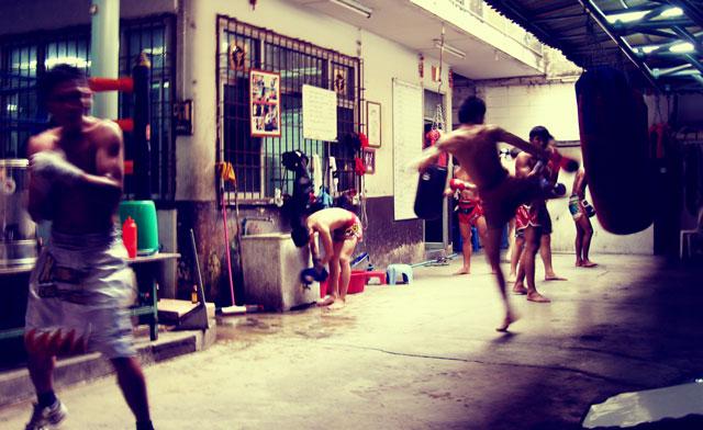 chuwattana-gym-bkk
