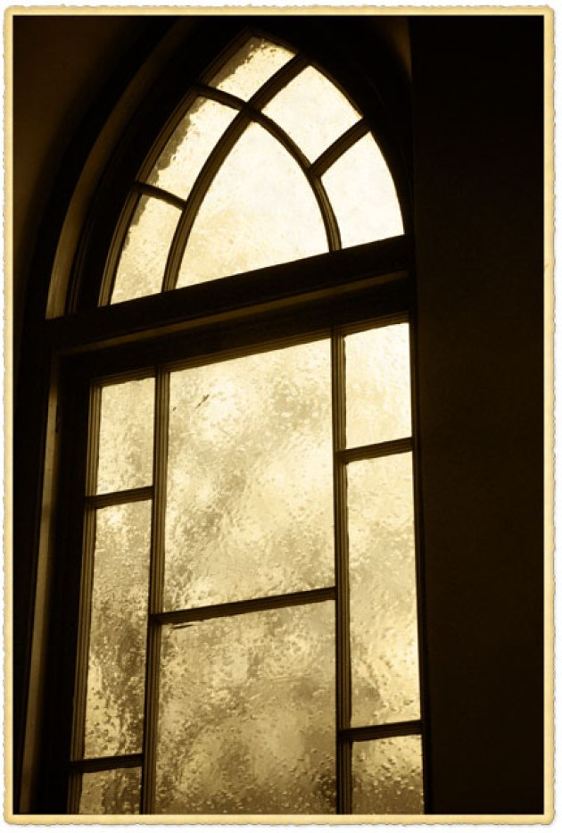nazrey-church-window-black-history