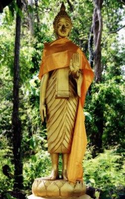 buddha-kao-kradong-lek